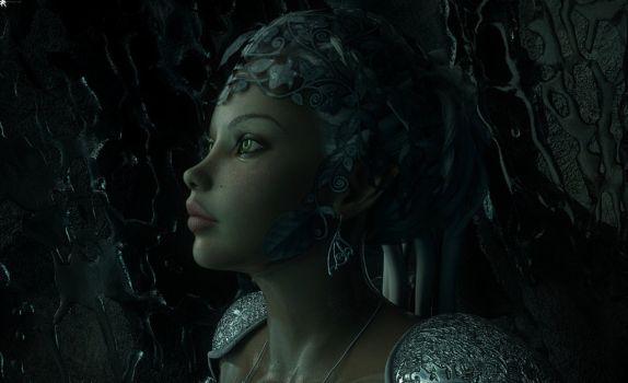 elfine_2_by_lamuserie-Fantasy-Writer-Lorraine-Ambers