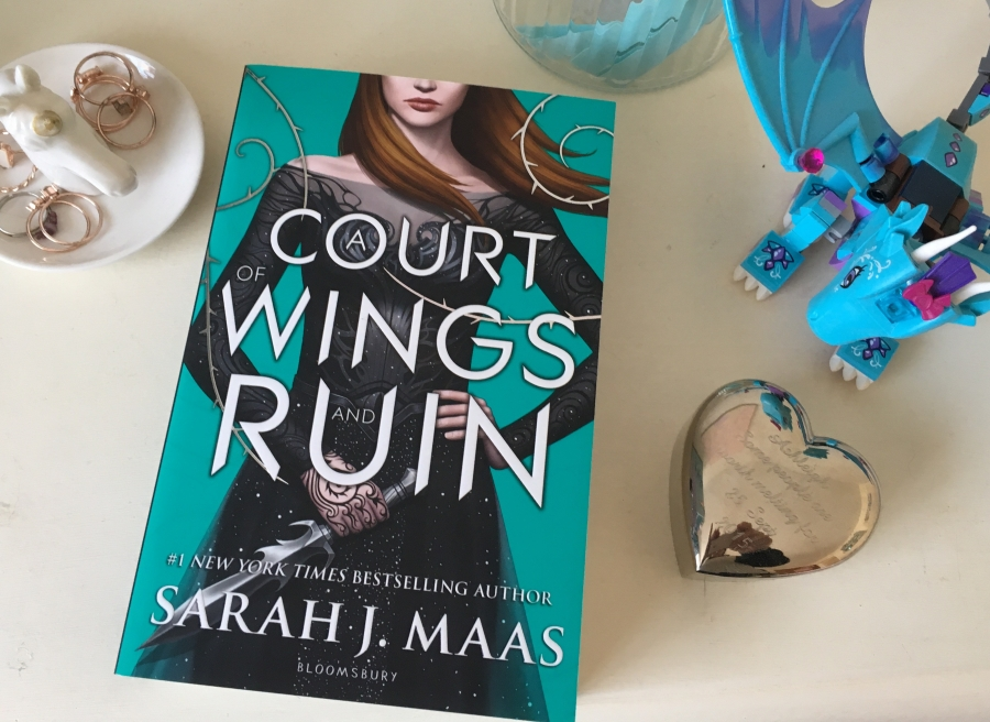 a-court-of-wings-ruin-fantasy-romance-novel.jpg