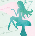 Lorraine Ambers YA fantasy writer