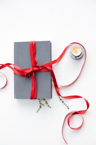 book-ribbon-christmas-anniversary-birthday-blank-705670