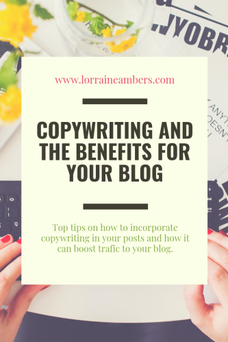 typing, blog, flowers, writing, copywriting