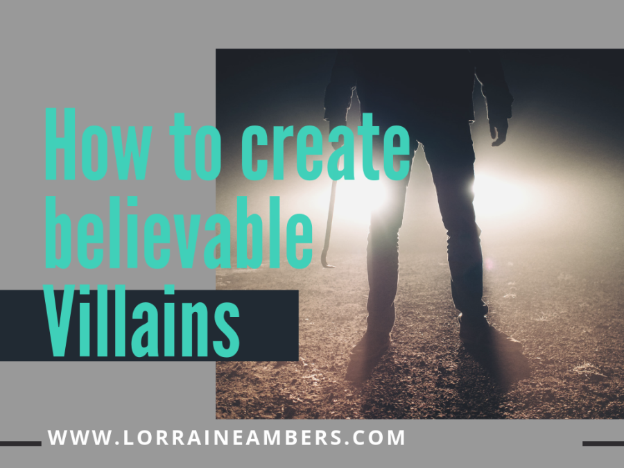 man-crowbar-headlights-how-to-create-believable-villains