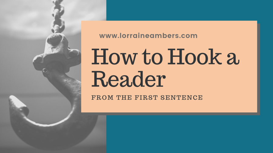hook-blog image-writing tips