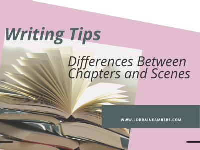 books-writing tips-blog banner