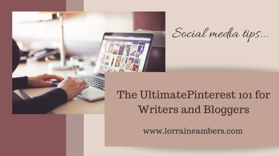 Laptop-desk-writing-blogging-Pinterest
