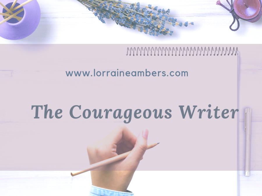 Pencil-hand-writing-candle-pen pot-blog banner